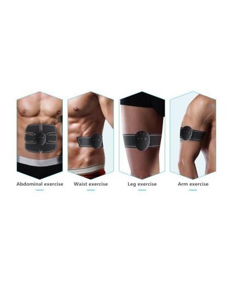 Stimulateur musculaire